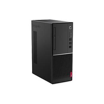 Lenovo PC Tower 11BH0028TX V530-15ICR i3 9100 4GB Ram 256Gb SSD FREEDOS