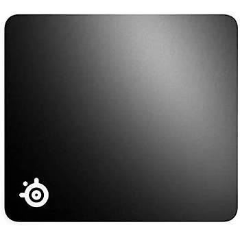 SteelSeries Qck+ Mousepad