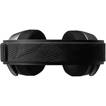 SteelSeries Arctis Pro Hi-Res Wireless Kablosuz Oyuncu Kulaklýðý - Siyah