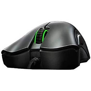 Razer DeathAdder Essential 6400dpi Optik Gaming Oyuncu Mouse