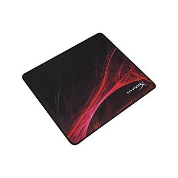 HyperX Fury S Speed Edition M Mouse Pad HX-MPFS-S-M