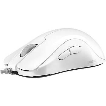 Zowie ZA13-B 3200 Dpý Kablolu Oyuncu Mouse