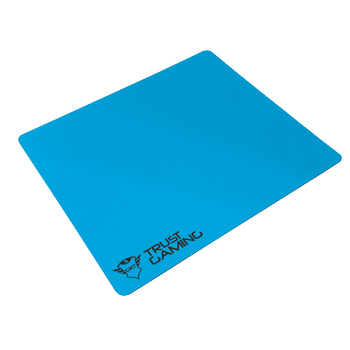 Trust GXT 752 Spectra Gaming Mouse Pad-Mavi