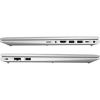 HP Hp 450 G8 Intel Core I5 1135G7 8gb 256GB SSD Windows 10 Pro 15.6