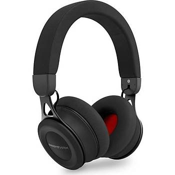 Energy Sistem Urban 3 Bluetooth Kablosuz Kulaklýk Siyah