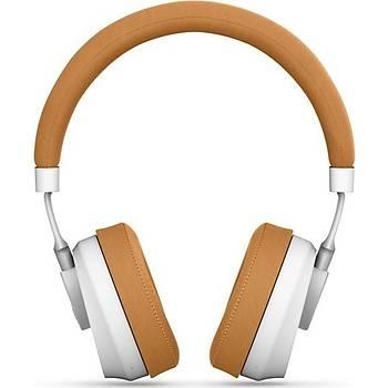 Energy Sistem Smart 6 Bluetooth Kulaklýk Karamel