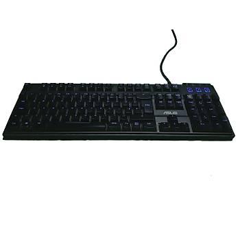 Asus Echelon Mechanical Klavye