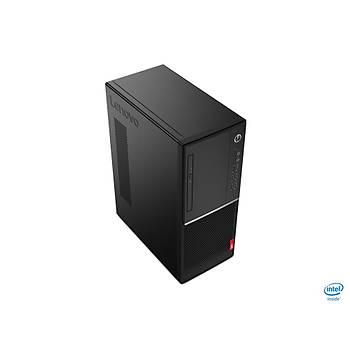 Lenovo PC Tower V530 15ICR 11BH002BTX i7 8700 8GB 1T HDD Win10 Pro