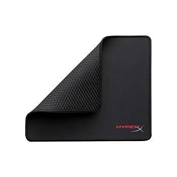 HyperX Fury S Pro Mousepad HX-MPFS-M