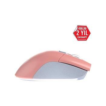 Asus ROG Gladius II Origin PNK Mouse