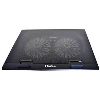 Flaxes FN-3255 7