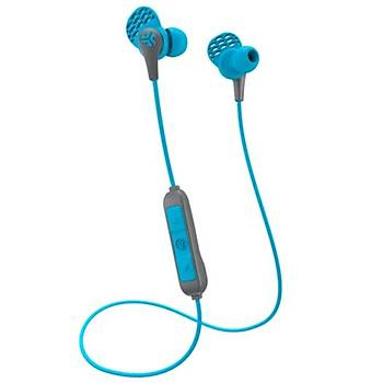Jlab JBuds Pro Bluetooth Kulak içi Kulaklýk-Mavi