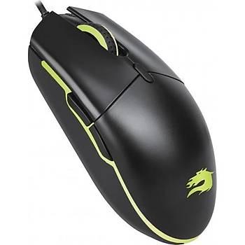 GameBooster M630 Prime RGB Profesyonel Oyuncu Mouse (GB-M630)