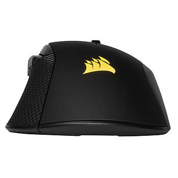 Corsair CH-9307011-EU Ironclaw RGB FPS/Moba Oyuncu Mouse