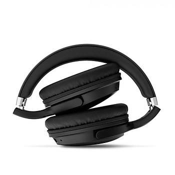 Energy Sistem Travel 7 ANC Bluetooth Kulaklýk Aktif Gürültü Önleme