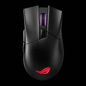 Asus ROG Gladius II Wireless Oyuncu Mouse