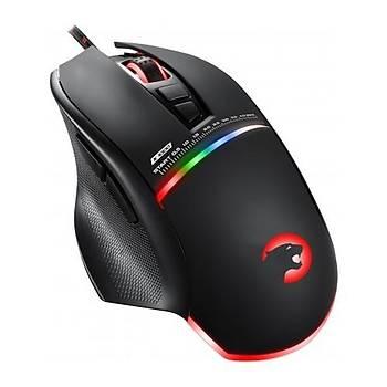 Gamepower Night Stalker Oyuncu Usb Optik Mouse