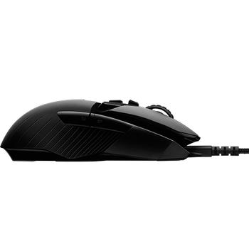 Logitech G903 Lightspeed Kablosuz Oyuncu Mouse