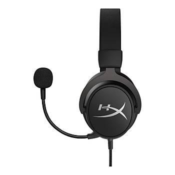 HyperX Cloud Mix Bluetooth Kablosuz Kulaklik