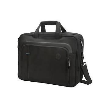 HP SMB Topload 15.6