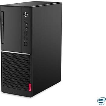 Lenovo V530-15ICR Intel Core i7 9700 16GB 512GB SSD Freedos GT730 Masaüstü Bilgisayar 11BH00D7TX