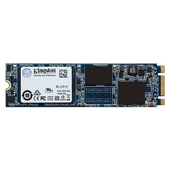 Kingston 120GB SSDNow UV500 M.2