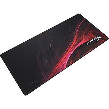 Hyperx Fury S Pro Speed Mousepad XL