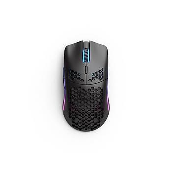 Glorious Model O RGB Kablosuz Gaming Mouse Siyah