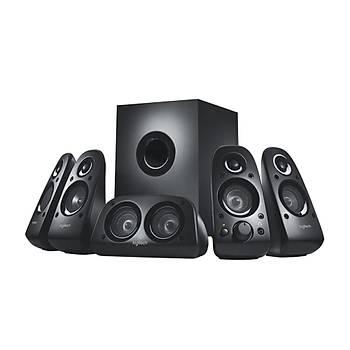 Logitech Z506 5.1 Surround 3D Speaker