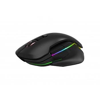 Gamepower Devour RGB Moduler Gaming Mouse 16.000Dpi