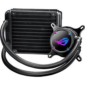Asus ROG Strix LC 120 RGB CPU Soðutucusu