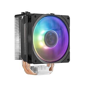 COOLER MASTER HYPER 212 SPECTRUM RR-212A-20PD-R1 CPU SOÐUTUCU