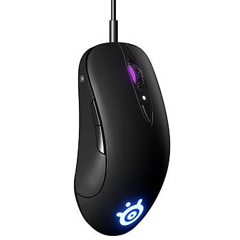 Steelseries Sensei Ten Optik Gaming Mouse