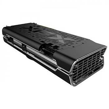 XFX AMD Radeon RX 5700 XT THICC III 8GB GDDR6 256Bit DX12 Gaming Ekran Kartý RX-57XT8TFD8