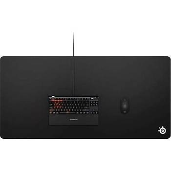 Steelseries QcK 3XL ETAIL Gaming Mouse Pad