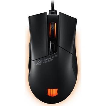 Asus ROG Gladius II Origin FPS COD Edition 12000 DPI RGB Oyuncu Mouse