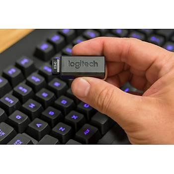 Logitech G403 Prodigy Wireless Oyuncu Faresi