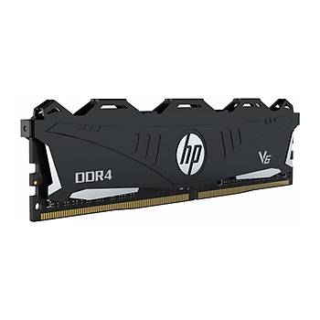 HP V6 8GB 3200MHz DDR4 Ram