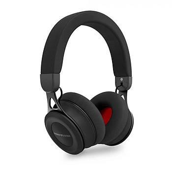 Energy Sistem Urban 3 Bluetooth Kablosuz Kulaklık Siyah
