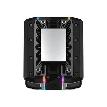 CM Wraith Ripper AMD TR4 Adreslenebilir RGB Ýþlemci Soðutucusu