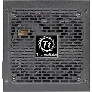 Thermaltake Smart Serisi Bx1 650W 80+ Bronze Psu PS-SPD-0650NNSABE-1