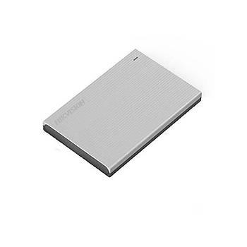 Hikvision Portable HS-EHDD-T30(STD)/1T 2.5