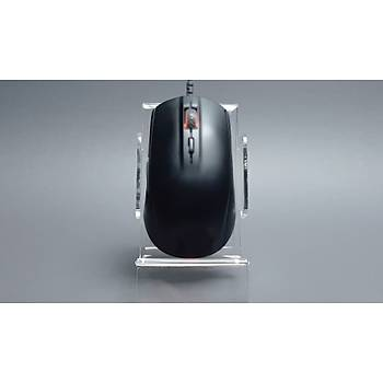 Zoccoshop Mouse Standý