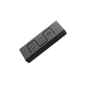 Cooler Master I71C 120MM RGB LED FANLI INTEL LGA 1156 / 1155 / 1151 / 1150 UYUMLU CPU SOĞUTUCUSU