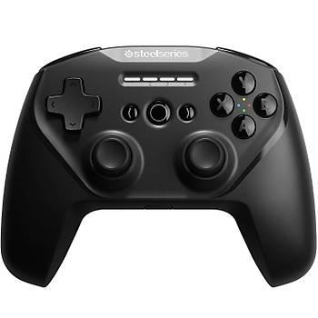 SteelSeries Stratus Duo Kablosuz Wireless Gaming Controller