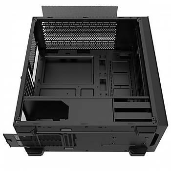 GamePower Horizon RGB Fan 650W 80+ Oyuncu Kasasý