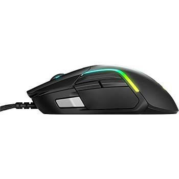 Steelseries Rival 5 Rgb Optik Oyuncu Mouse