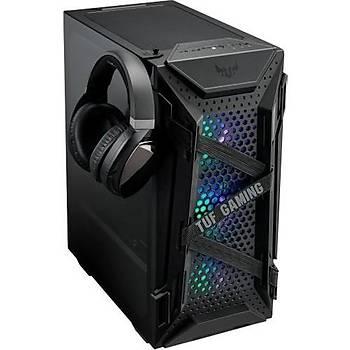 Asus TUF Gaming GT301 RGB Kasa