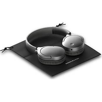 EnergySistem Travel 5 ANC Bluetooth Kulaklýk-Gürültü Önleme