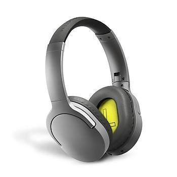 Energy Sistem Travel 5 ANC Bluetooth Kulaklýk Aktif Gürültü Önleme